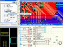 Zuken offre aux ingénieurs en électronique un cadeau CADSTAR pour la nouvelle année