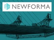 Gestion d�'information dans le secteur de la construction : Newforma arrive en France