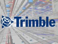 BIM et MEP : Plancal devient Trimble