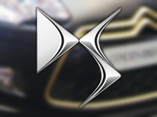 La marque DS va lancer sa nouvelle DS3 avec la solution « Virtual Garage » de Dassault Systèmes