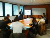 4CAD Academy : Une école de formation sur-mesure pour le PLM et l'ERP