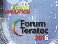 Teratec annonce la onzième édition de son forum annuel