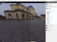 BIM « tel-que-construit » : FARO apporte une solution simple de gestion des données 3D dans le cloud