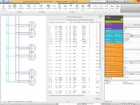 Nouveaux modules de calculs Stabicad intégrés à Revit