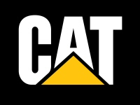 Caterpillar déploie « Single Source for Speed » de Dassault Systèmes