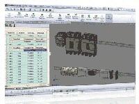 Le groupe IGE+XAO annonce l'intégration de SEE Electrical Expert avec l'offre Prosyst