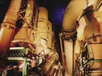 Inoprod aide AREVA à renouveler son outil industriel avec Tecnomatix de Siemens