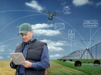 PTC propose une nouvelle version de sa plate-forme IoT ThingWorx