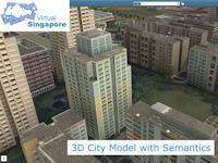 Dassault Systèmes participe au 'World Cities Summit' à Singapour
