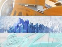 Les offres Collections par métier d'Autodesk sont disponibles