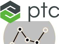 PTC annonce un chiffre d'affaires de 290 M$ pour son 3ème trimestre 2016
