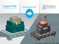 SPRING Technologies annonce la disponibilité de ses WorkPackages CAM