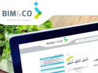 BIM&CO, la plateforme de contenu BIM, s'étoffe et s'étend