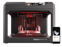 De nouvelles solutions d�fimpression 3D MakerBot pour les professionnels et enseignants