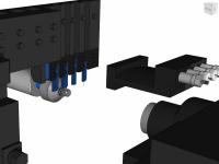 Autodesk présente son offre dédiée à la fabrication et à l'industrie du futur