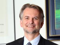 Gilles Battier, PDG de SPRING, est nommé au Comité AERO-PME du GIFAS