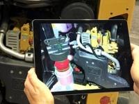 PTC annonce Vuforia 6.0, première plateforme pour le développement de la réalité augmentée