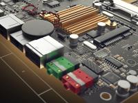 Altium annonce de nouvelles technologies pour la conception de PCB