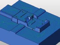 GP Software annonce la version 2017 de ZW3D