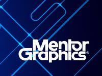 Siemens rachète l'éditeur de CAO électronique Mentor Graphics