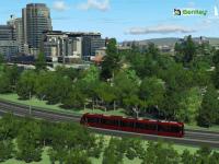 Donner vie aux projets d'infrastructures avec Bentley LumenRT