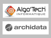Algo'Tech Informatique renforce son positionnement sur le BIM