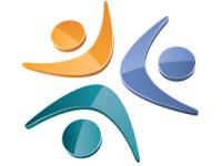 Lascom : Stratégie et transformation d'une PME innovante