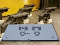 VHM Fonderie optimise ses capacités de production avec l'impression 3D Stratasys