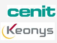 Cenit envisage d'acquérir Keonys au premier trimestre 2017