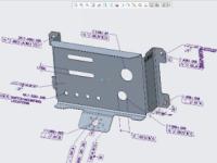 PTC annonce Creo 4.0 pour la conception intelligente et connectée
