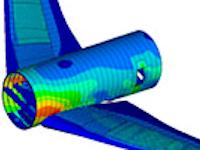 Altair remporte la compétition lancée par Airbus Aircraft
