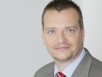 IDC MarketScape désigne Siemens comme un leader du MES