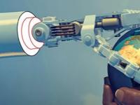 EOS et l'IESE Business School préparent les décideurs aux défis de l'Industrie 4.0