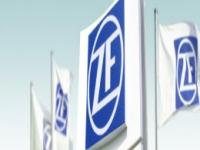 ZF Friedrichshafen choisit les solutions PLM et ALM de PTC et ThingWorx
