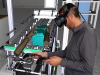 ESI lance IC.IDO 11, plaçant la réalité virtuelle au coeur de l'ingénierie industrielle
