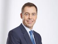 Lectra nomme Jérôme Viala directeur général adjoint du Groupe