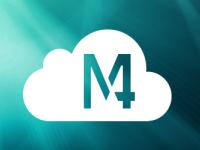 Meilleure coopération grâce au logiciel CAO connecté dans le Cloud