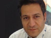 OPTIS nomme Fredy Ktourza directeur des ventes EMEA