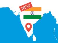 Le Groupe IGE+XAO s'implante en Inde