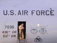L'US Air Force choisit PTC pour optimiser sa chaîne logistique