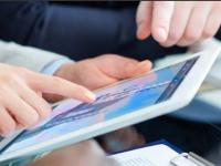 Réalité augmentée mobile : FARO rachète MWF-Technology GmbH