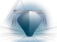 Damen Shipyards choisit la plateforme 3DEXPERIENCE de Dassault Systèmes