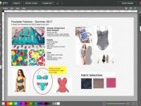 Mode & Distribution : PTC complète sa solution FlexPLM