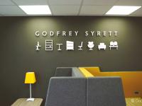 Godfrey Syrett parvient à innover plus rapidement grâce à Lectra