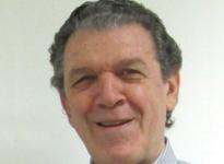 Nomination : Tony Affuso rejoint le conseil d'administration d'Aras