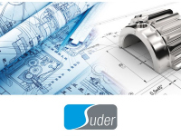 SUDER élargit son offre en s'équipant d'imprimantes 3D auprès de Canon