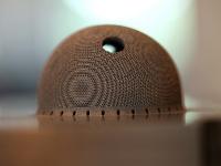 le Cetim s'équipe d'une machine unique pour l'impression 3D métallique