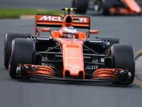 McLaren Formula 1 Racing étend son utilisation de la fabrication additive de Stratasys