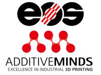 EOS lance son programme de formation européen spécialisée en impression 3D