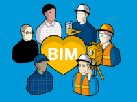 Trimble annonce son « openBIM Tour » à partir du 27 avril
